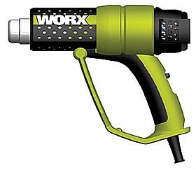 מאוד כלי עבודה וורקס WORX | SF-74